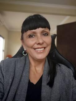 Fabiana Fonseca