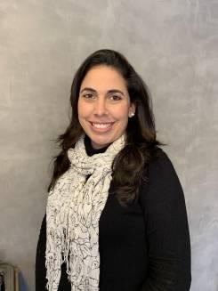 Renata Costa Zimpel