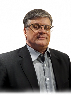 Marco Antônio Gioso